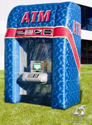 atm-cash-cube