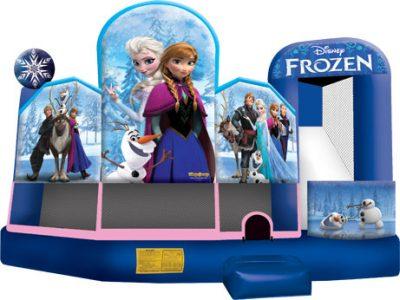 frozen-combo-4