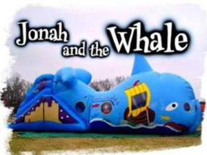 jonahwhale