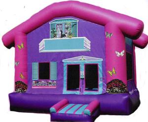 princessdollhouse
