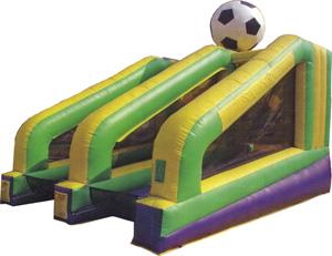 soccerchallenge