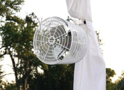tent-bracket-fan-4
