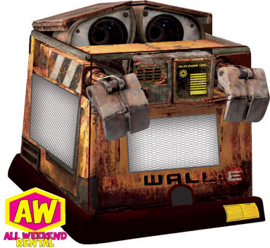 walle-bounce-house