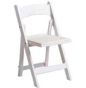 chairswedding2