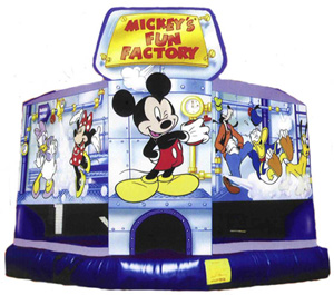 mickeymw