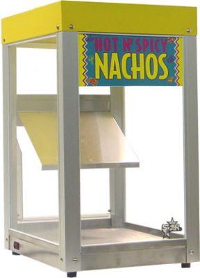 nacho_warmer