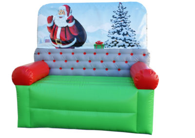 sofa-photo-booth