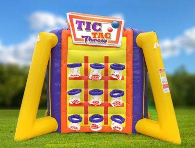 tic-tac-throw-2