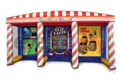carnival-3-in-1-game