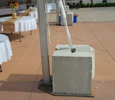 tent-concrete_block