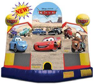 carsclub