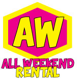 all-weekend-2