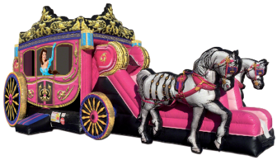 princess-carriage-1