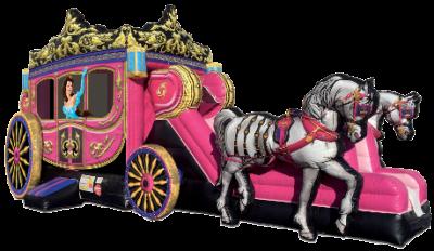 princess-carriage-1