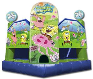 spongebobclub