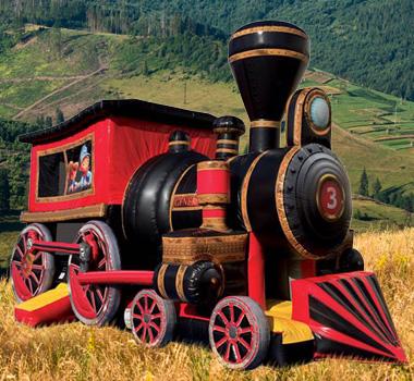 traincombo2