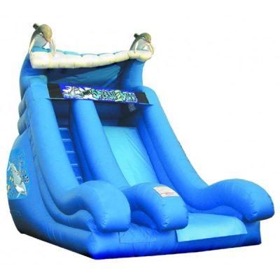 tsunami-dry-slide