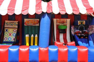 carnival-game-3