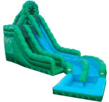 emerald1-1