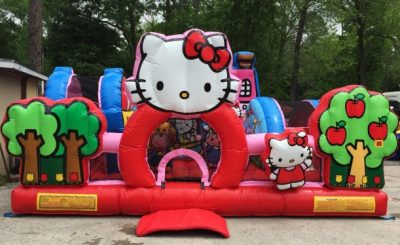 hello-kitty-toddler-town_1