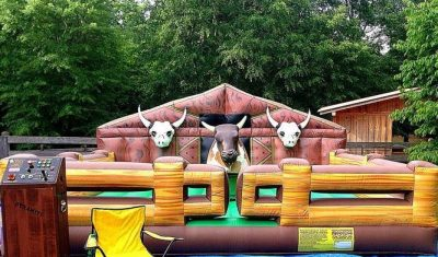 mechanical-bull-3