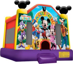 mickeypark