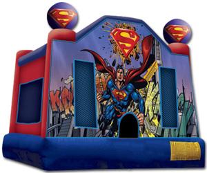 supermanmw