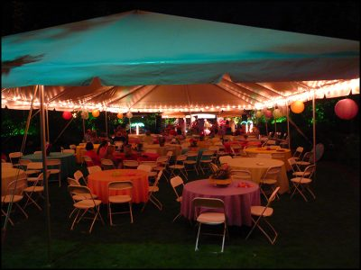 tent-lighting