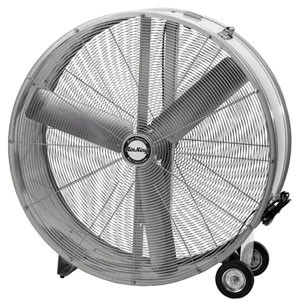 fan-large-portable