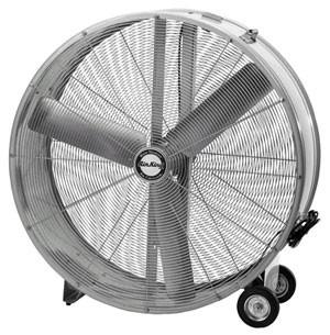 fan-large-portable