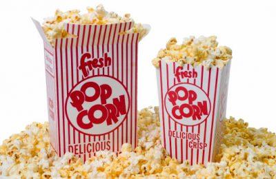 popcorn-supplies1