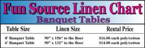 linen-banquet-2