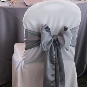 linen-chair-cover-4