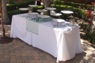 linens-banquet